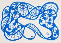 blue paintings dec_0424