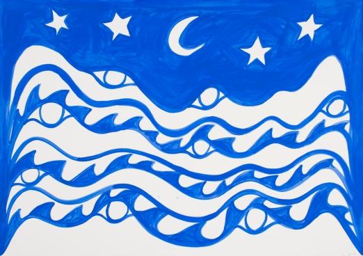 blue paintings dec_1902