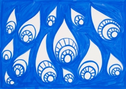 blue paintings dec_2530