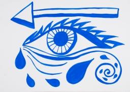 blue paintings dec_3023