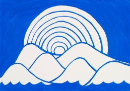 blue paintings dec_3604