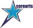 Core Arts Symbol