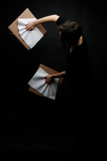 hands in cardboard 2