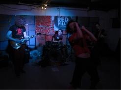 Melbourne Stret Studios 3 1024